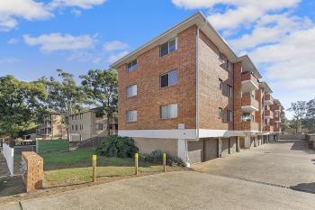 21/44 Luxford Rd, Mount Druitt, NSW 2770