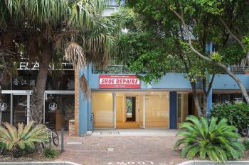 Shop 6/326-330 Barrenjoey Rd, Newport, NSW 2106
