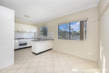 14/34-36 Brickfield St, North Parramatta, NSW 2151