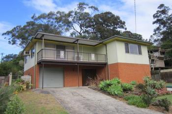 8 The Broadwaters , Tascott, NSW 2250