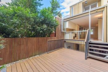 55 St Johns Rd, Glebe, NSW 2037
