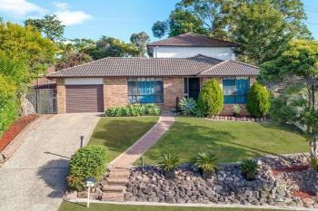55 Kenley Cres, Macquarie Hills, NSW 2285