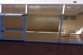 Shop 3/48 Market St, Merimbula, NSW 2548