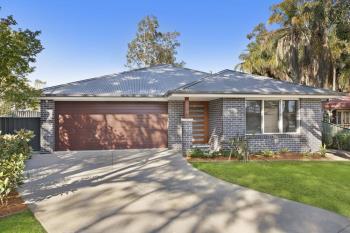 9 Fortune Cres, Lake Munmorah, NSW 2259