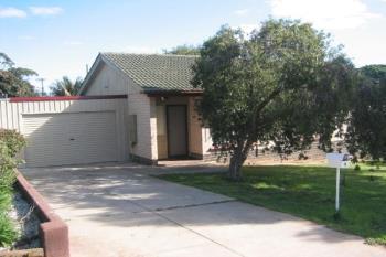 9 Yarcowie Ave, Ingle Farm, SA 5098