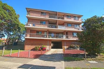 3/16-17 Alexandra Pde, Rockdale, NSW 2216