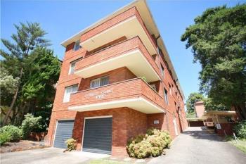 35-37 Nelson St, Penshurst, NSW 2222