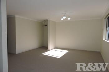 17/44-48 Lane St, Wentworthville, NSW 2145