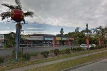 14/1102 Beaudesert Rd, Acacia Ridge, QLD 4110