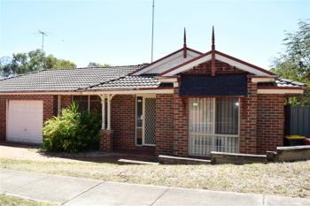 41B Antique Cres, Woodcroft, NSW 2767