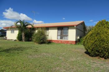 39 Young St, Deepwater, NSW 2371