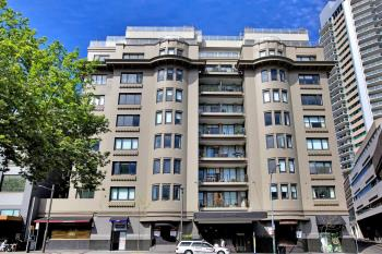 607/15 Bayswater Rd, Potts Point, NSW 2011