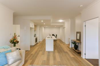207/36 Enid St, Tweed Heads, NSW 2485