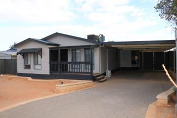 5 Woodroffe Ct, Port Augusta West, SA 5700