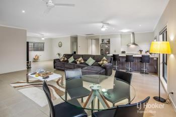51 Huggins Ave, Yarrabilba, QLD 4207