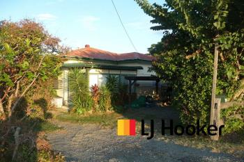 71 Jericho Rd, Moorland, NSW 2443