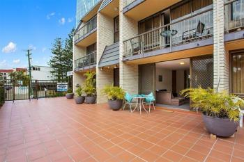 2/21-25 Old Burleigh Rd, Surfers Paradise, QLD 4217