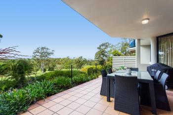 1/59-63 Golf Links Rd, Buderim, QLD 4556