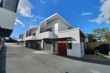 5/29 King St, Buderim, QLD 4556