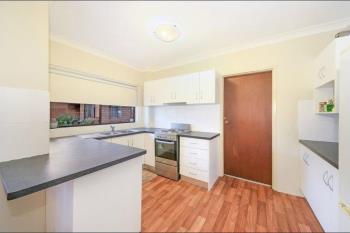 58/8-12 Myrtle Rd, Bankstown, NSW 2200