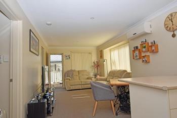 74/152 Diamond Head , Dunbogan, NSW 2443