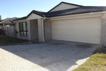 10 Armani Ave, Pimpama, QLD 4209