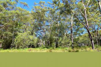 22 Eldon Dr, Russell Island, QLD 4184