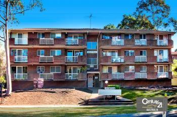 18/57-59 Lane St, Wentworthville, NSW 2145