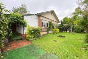 3/57 Hawkesbury Rd, Westmead, NSW 2145