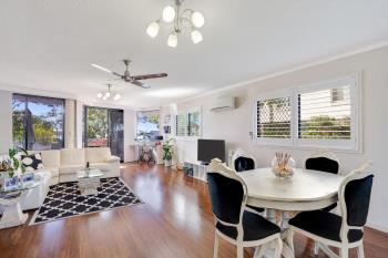 1/12-14 Picnic Point Esp, Maroochydore, QLD 4558
