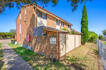2/79 Lawes St, East Maitland, NSW 2323