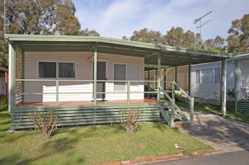 130/1 Ocean St, Port Macquarie, NSW 2444