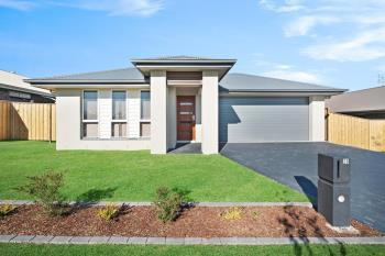 20 Plover Cct, Aberglasslyn, NSW 2320