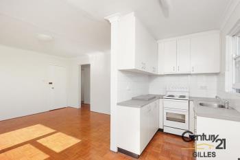 4/488  Bunnerong Rd, Matraville, NSW 2036