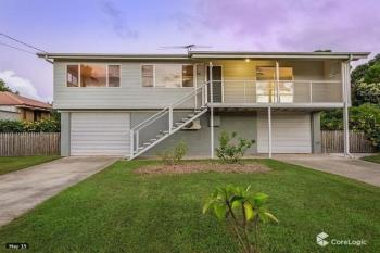 76 Donald St, Woody Point, QLD 4019