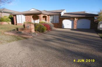 15 Braemar Cct, Orange, NSW 2800