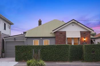 260 Glebe Rd, Hamilton South, NSW 2303