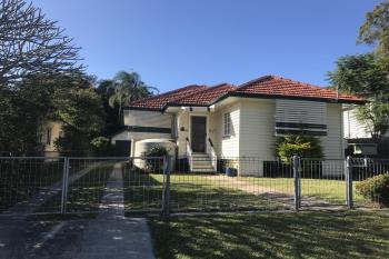 14 Seabeeze Rd, Manly West, QLD 4179