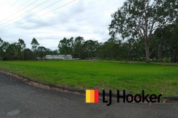 3 Coglan Ave, Wingham, NSW 2429