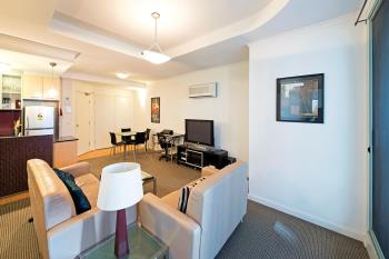 309/16 Moore St, Acton, ACT 2601