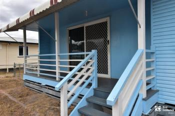 15 Bauhinia St, Biloela, QLD 4715
