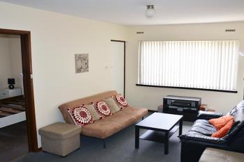26/308 Stirling St, Perth, WA 6000
