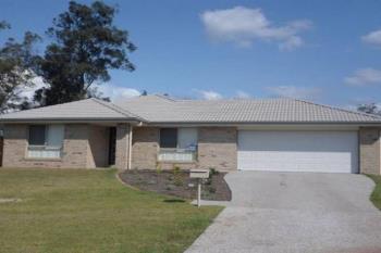 35 Denning St, Fernvale, QLD 4306