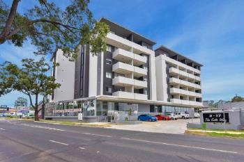 30/3-17 Queen St, Campbelltown, NSW 2560