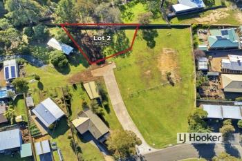 Lot 2/4 Adsal Ct, Metung, VIC 3904