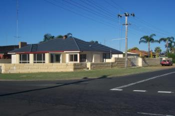 63 King Rd, East Bunbury, WA 6230