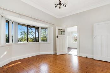 10 Barden St, Arncliffe, NSW 2205