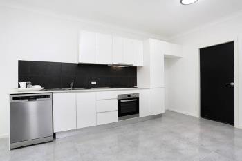 18A Kleins Rd, Northmead, NSW 2152