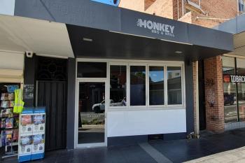 17 Burwood Rd, Belfield, NSW 2191