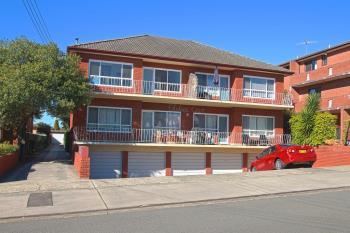 7/9 Gladstone St, Bexley, NSW 2207